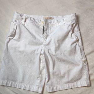 Tory Burch shorts size 28